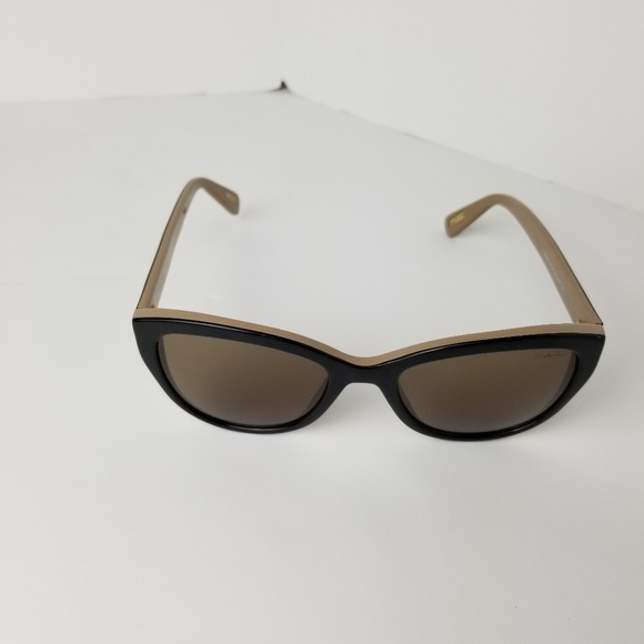 496fbf7a7f58 Lanvin Accessories | Authentic Womens Sln Glasses Made In Italy ...
